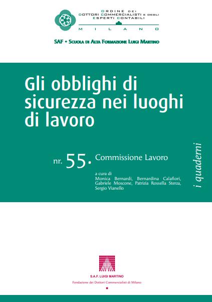 Quaderno 55