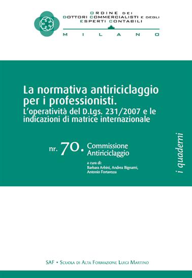 quaderno-70