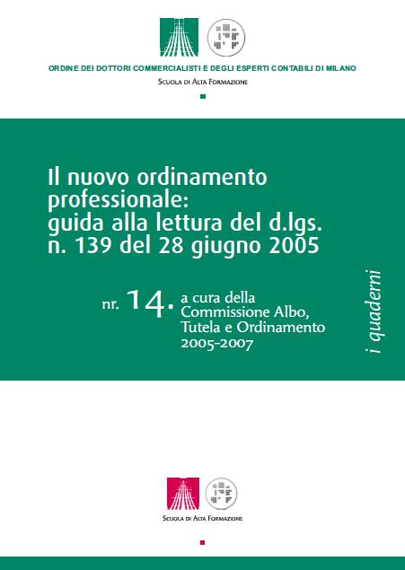 Quaderno_14